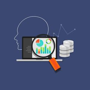 Predictive Analytics, Prescriptive Analytics, Analytics