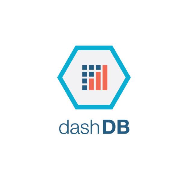 Dash DB