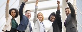 Understanding and Preventing Employee Disinterest and Dissatisfaction