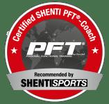 Netzwerkpartner Shentisports