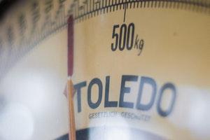 筋肥大に大事なこと