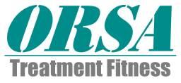 Treatment Fitness ORSA