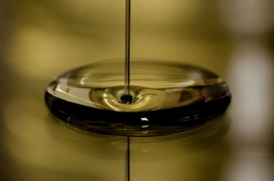 óleos vegetais hidrogenados causam câncer