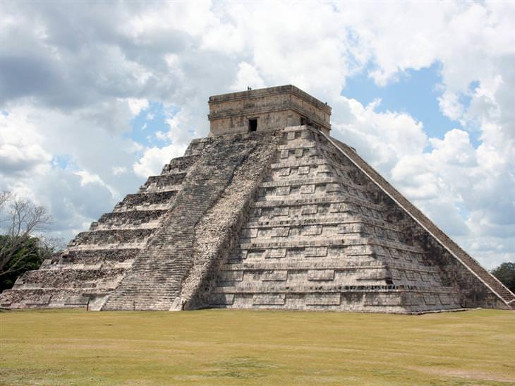 turismo no méxico: 10 atrações imperdíveis