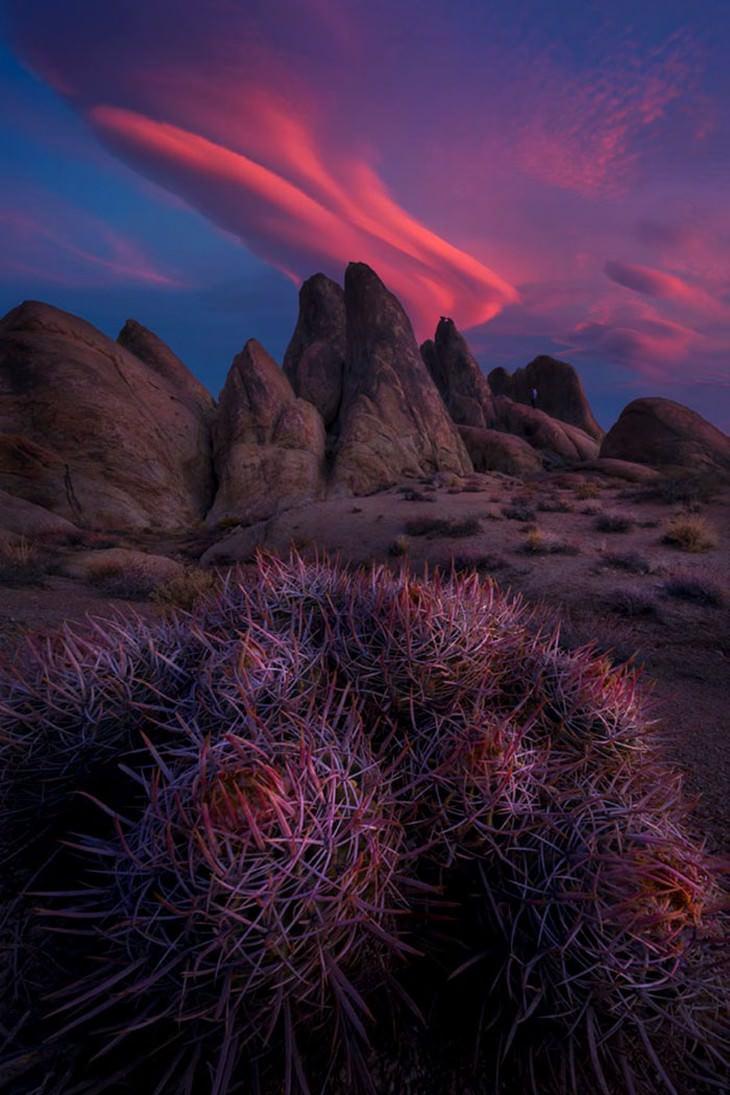 fotos paisagísticas