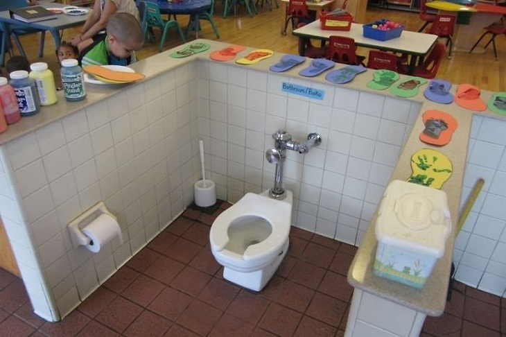 piores banheiros do mundo