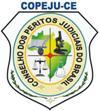 Copeju Ceará