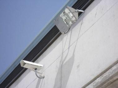Instalações_Segurança06
