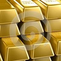 O ouro que Salazar guardou...