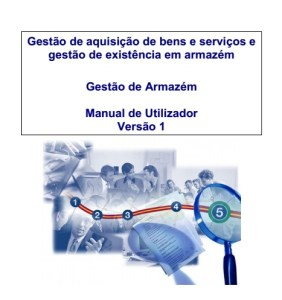 sap-mm-wm-manual-trainamento-passo-a-passo