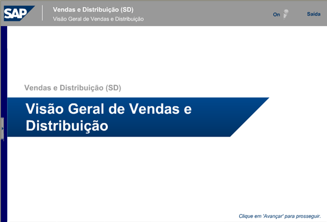 visao-geral-de-sap-vendas-e-distribuicao