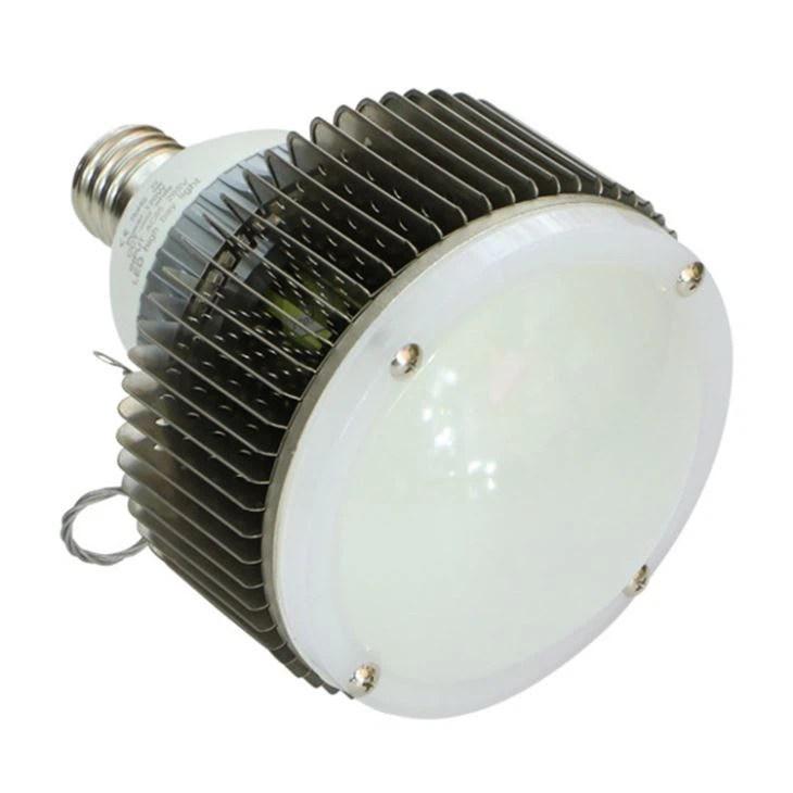 E40 Alta potncia lmpada LED 120W 150W 200W 300W