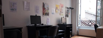 classroom-inflexyon