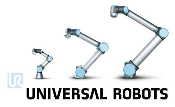 UR-Logo