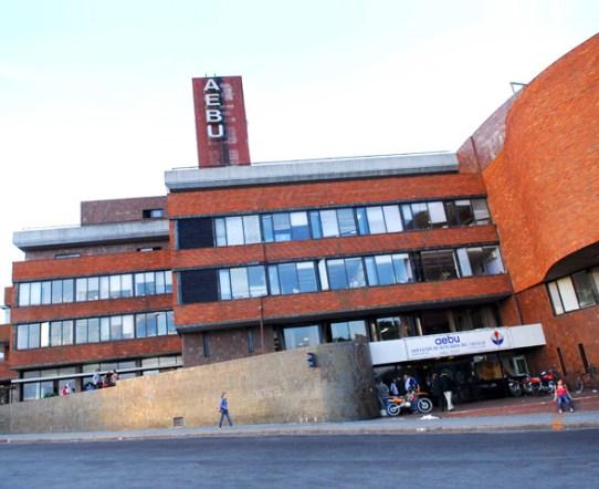 Foto: eldiario.com.uy