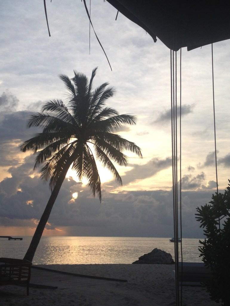 Ilhas Maldivas, por Packing my Suitcase