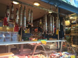 Mercado Central