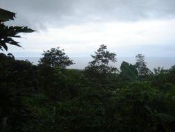 Vista da Varanda