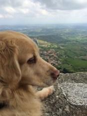 Em San Marino
