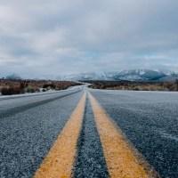 Dicas essenciais para viajar de carro na Europa