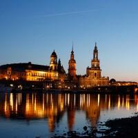 10 coisas para fazer em Dresden