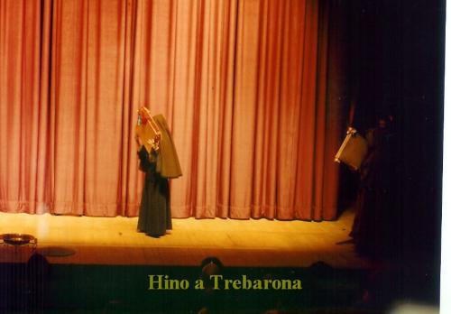HinoaTrebarona