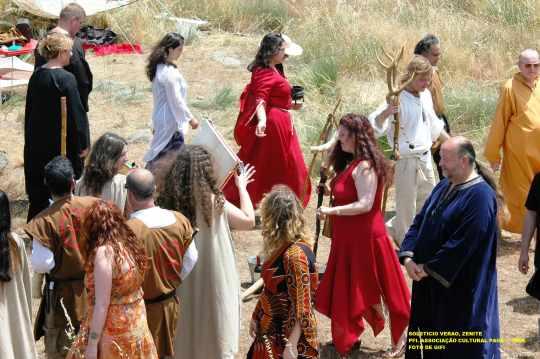 IberianPaganism2008