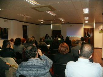 conference112008