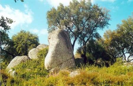 Ermo de Ategina