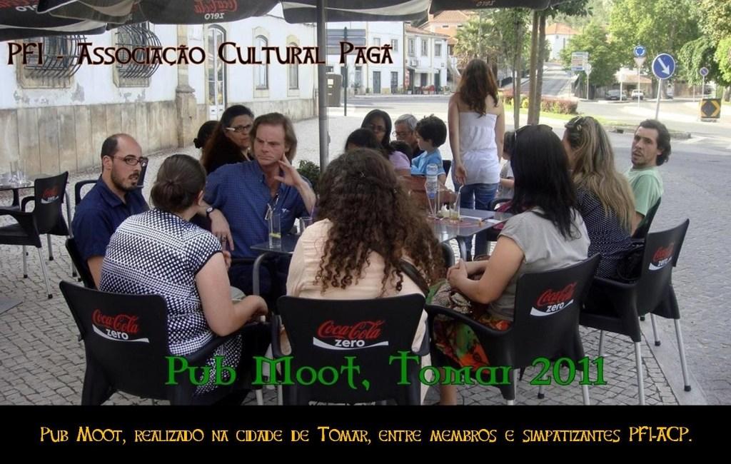 Pub Moot PFI-ACP 2011