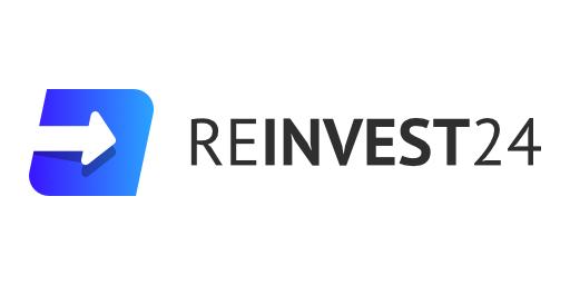 Reinvest24 @ Savings4Freedom