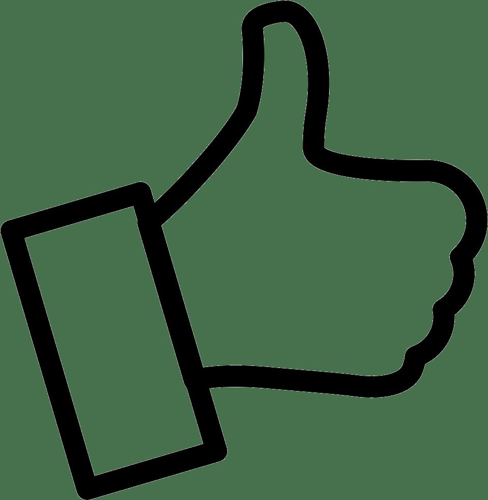Evaluation @ Savings4Freedom