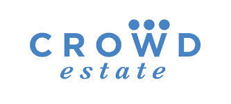 Crowdestate @ Savings4Freedom