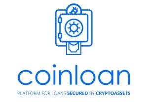 CoinLoan @ Savings4Freedom