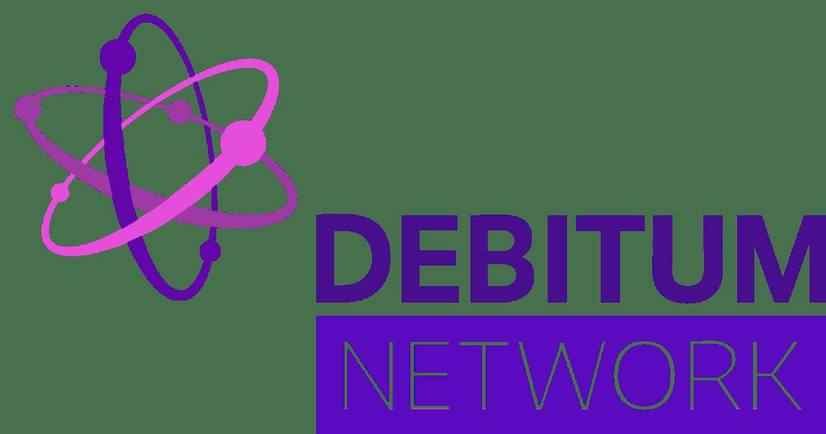 Debitum @ Savings4Freedom