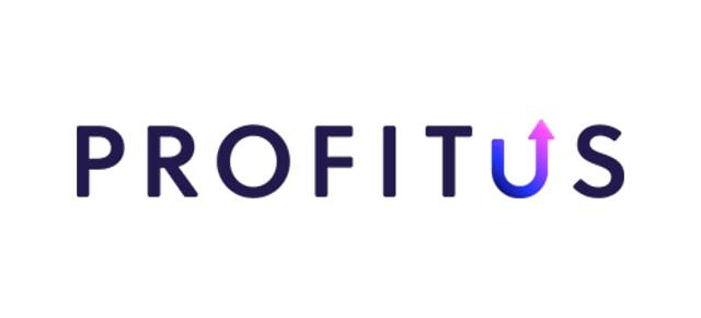 Profitus Logo @ Savings4Freedom