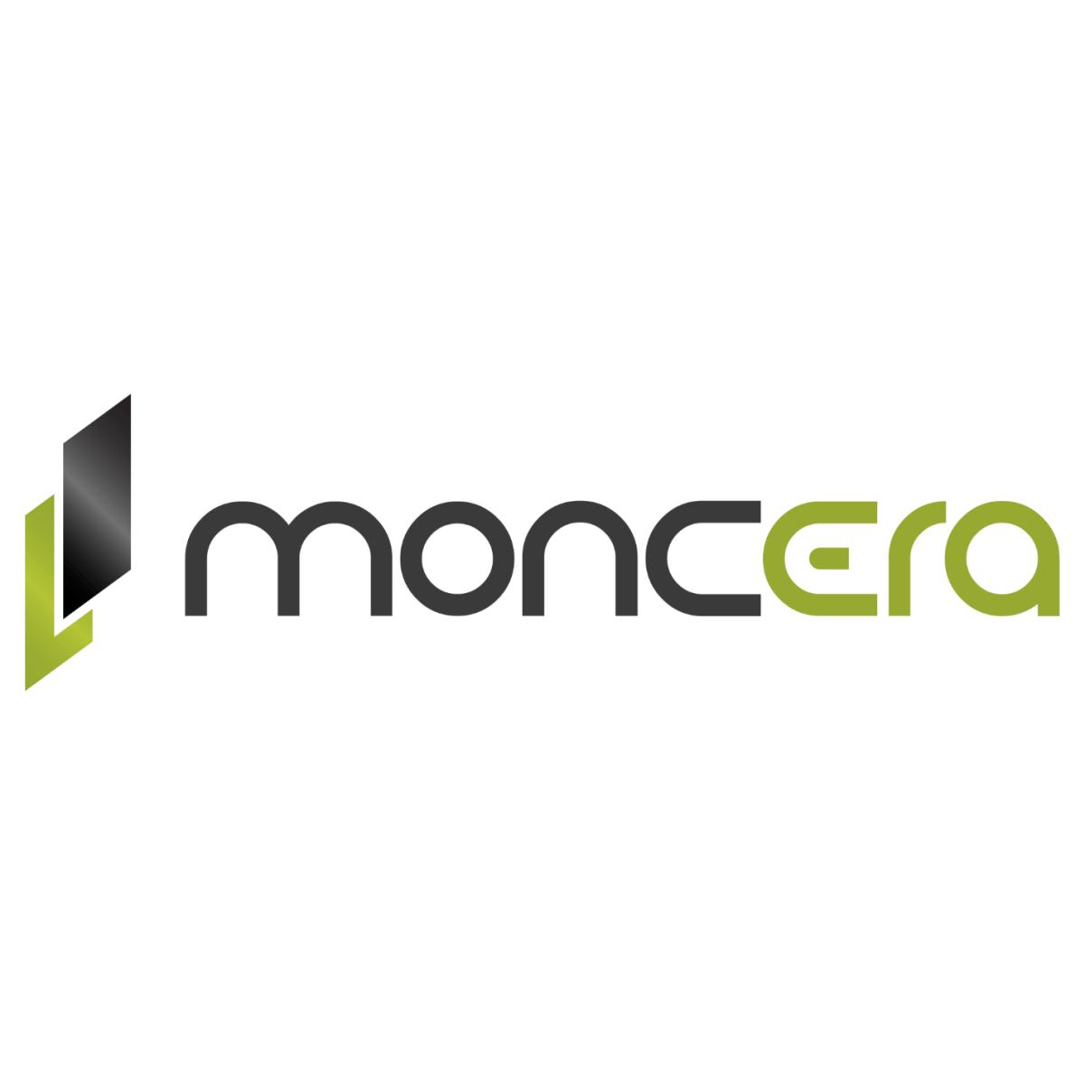 S4F Moncera Logotipo @ SavingsForFreedom