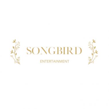 songbird 1-2