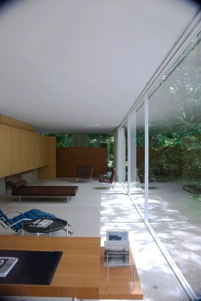 Casa_Farnsworth_27  WikiArquitectura