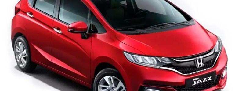 Rental Mobil Jogja Jakal