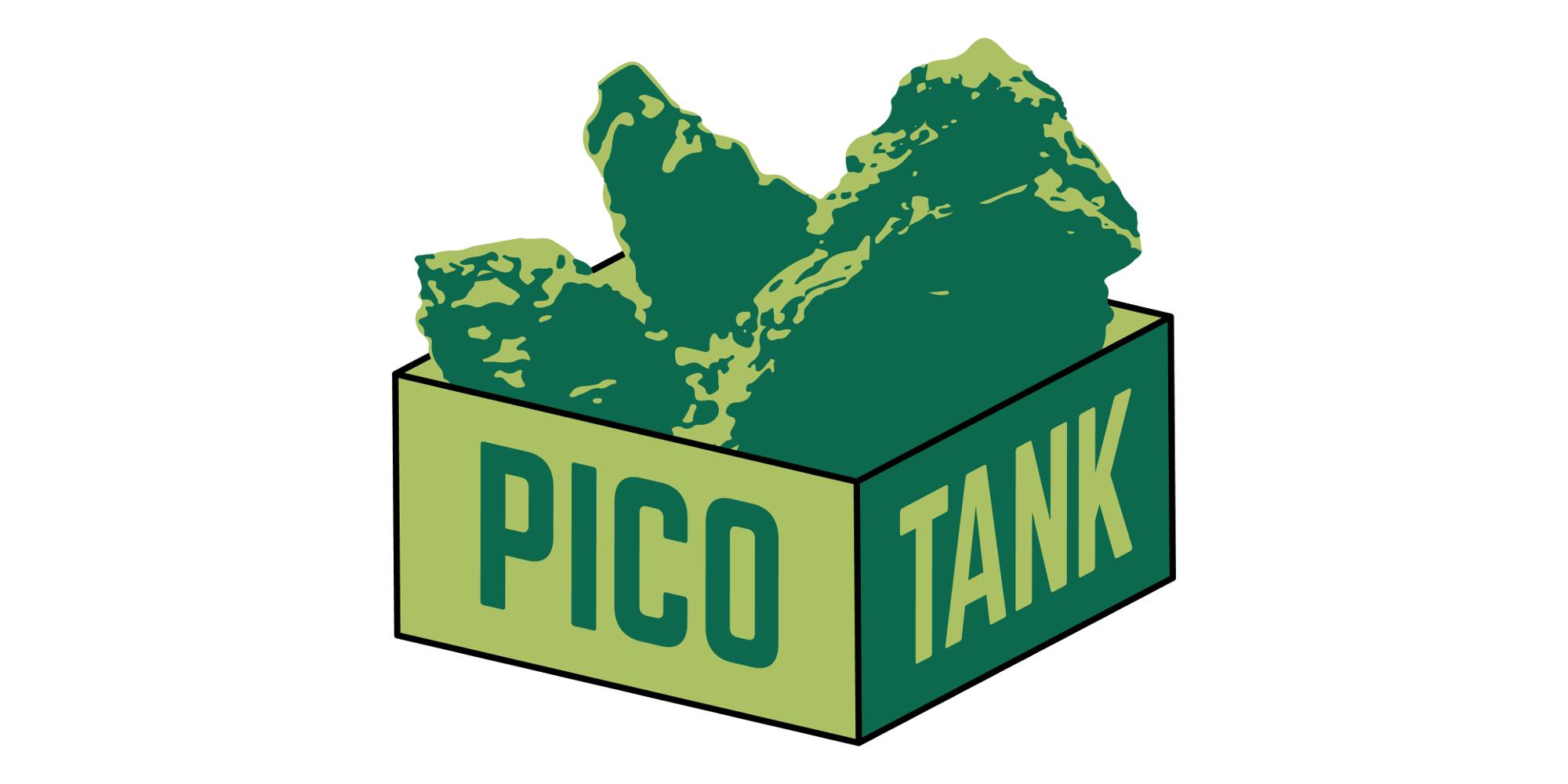 Picotank-Green_SM-1.png