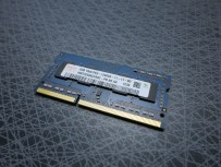 Hynix HMT325S6CFR8C-PB, 2GB SO-DIMM