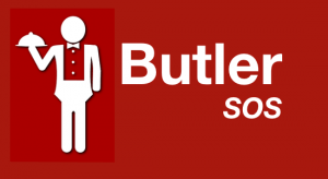 Butler SOS: real-time server stats for Qlik Sense