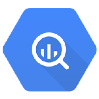 BigQuery ODBC driver now free from Google - Ptarmigan Labs