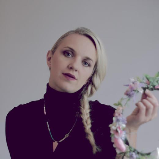 Magda Majsiej portret Ptaszarnia 0001