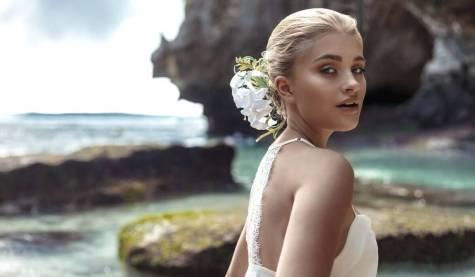 Ptaszarnia-autumn-2018-collection-Bali-banner_grzebyki