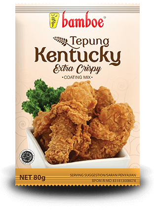 kentucky flour