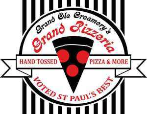 Coupons for Grand Ole Creamery  Pizzeria  PhenoMNal twin cities