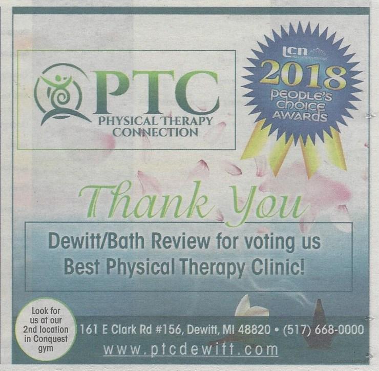 PTCReviewBestClinicAd.jpg