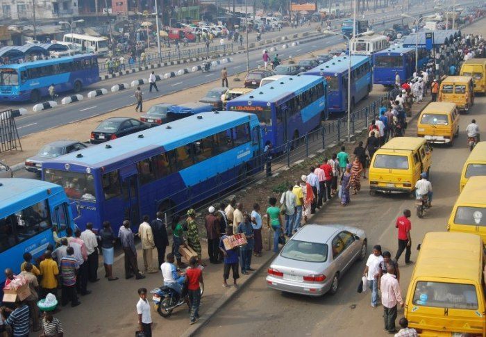 INVESTIGATION: How officials steal Lagos local government dry [Part 3]